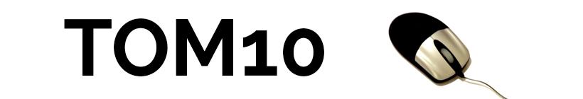 logo_tom10
